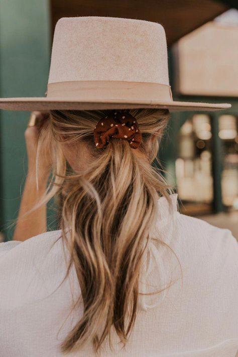 #hairstyleswomen
