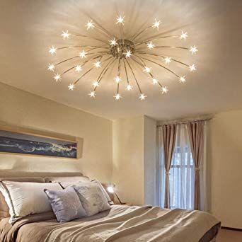 62 Bedroom Lighting Ceiling By Gwendolyn Siciliano Bedroom Light Fixtures Ceiling Lights Modern Bedroom Lighting