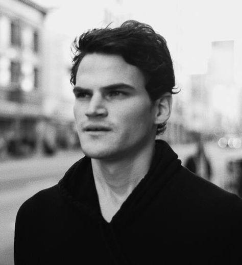 Julian Smith on Spotify
