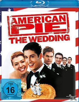 Reasons Why American Pie The Wedding Online Is Getting More