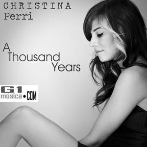 Christina Perri A Thousand Years Christina Perri Thousand Years
