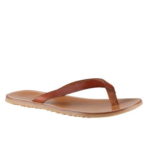 330450a5ba5 List of Pinterest aldo sandals men pictures   Pinterest aldo sandals ...