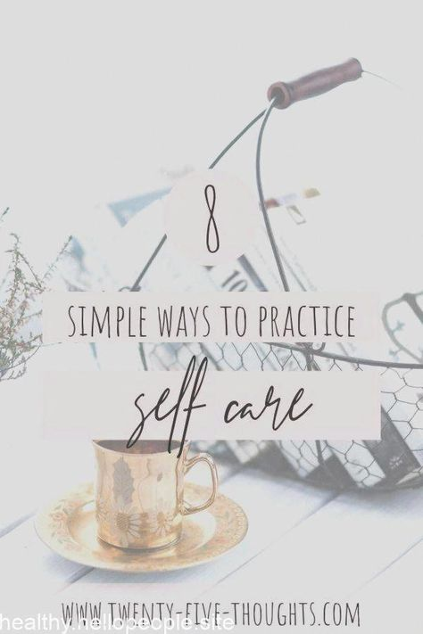 8 Tips & Tricks to Incorporate Into Your Self-Care Routine, For a Happier & Heal..., #Happier #Heal #Incorporate #NightRoutinediet #Routine #selfcare #tips #Tricks #WhatIsTheBestOralCareRoutine #WhatIsTheDefinitionOfOralCare