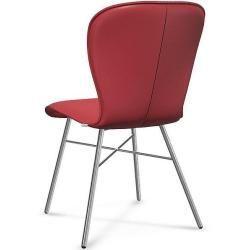 Bert Plantagie Stuhl Blake Four 612a Bert Plantagiebert Plantagie In 2020 Dining Chairs Chair Table Clocks