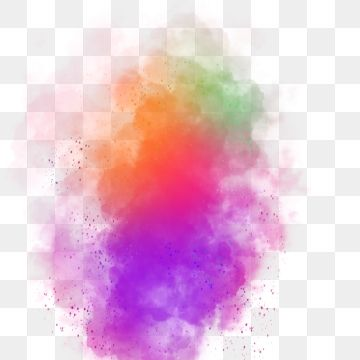 Color Smoke Png Images Vector And Psd Files Free Download On Pngtree Pink Background Images Colorful Backgrounds Colored Smoke