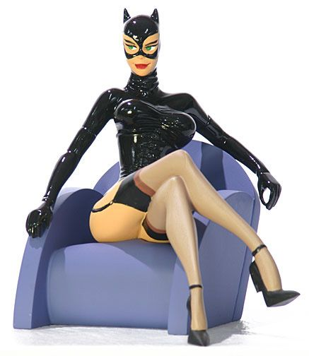 10 best Figuras Pin Up images on Pinterest   Pin up, Pin up girls ...