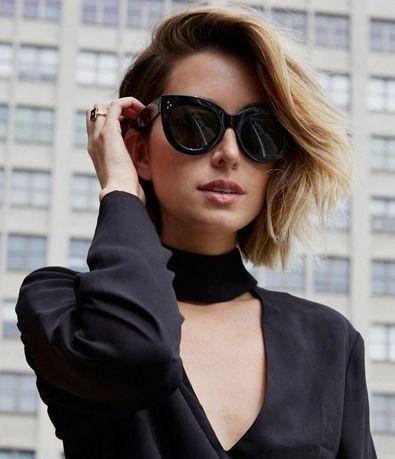 Palermo Sunglasses Olivia Celine Palermo Olivia OPikXwTZu