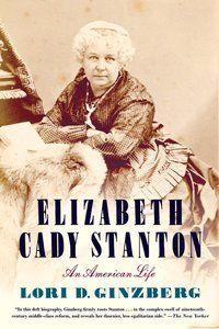 Top quotes by Elizabeth Cady Stanton-https://s-media-cache-ak0.pinimg.com/474x/c7/1d/54/c71d54dc2adfaefa9880f6d2d9144497.jpg