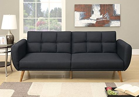 Sofa Bed Couch Futon