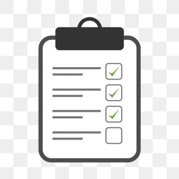 Checklist Icons Checklist Icon Clip Board Icon List Icon Check List Icon Checklist Clip Board List Che In 2021 List Of Courses International University Diploma Courses