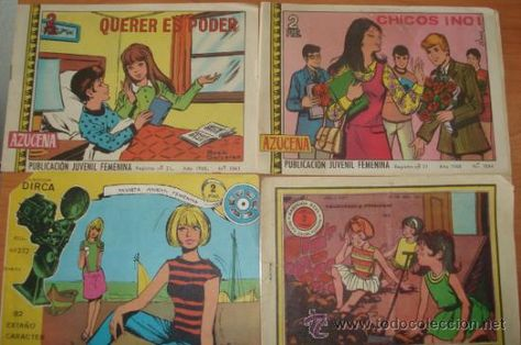 25 Ideas De Infancia Infancia Recuerdos De La Infancia Anuncios Vintage