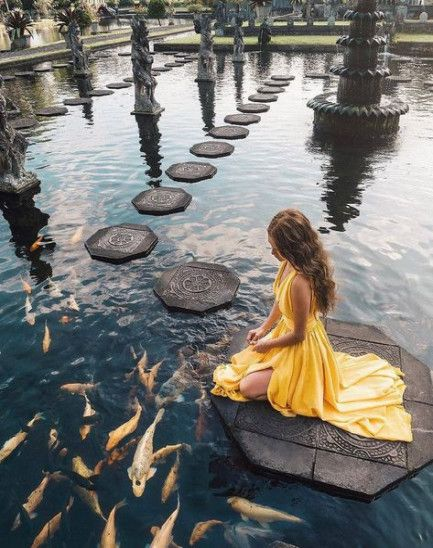 53+ Trendy photography girl water travel #travel #photography