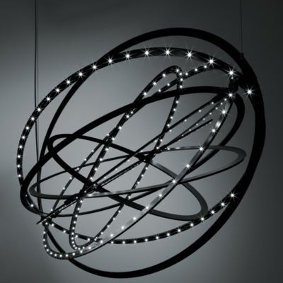Copernico LED Suspension Stuff to Buy Pinterest