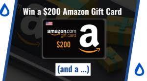 Pin On Free Gift Card