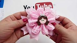 List Of Pinterest Hormigas Manualidades Tutorials Pictures