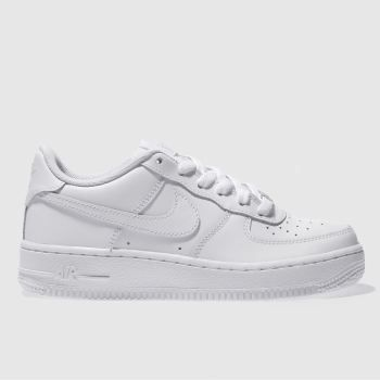 Air Force 1 Office | Mens nike shoes