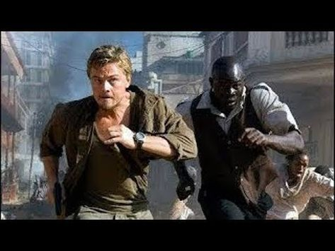 New Action Movie 2019 Best Hollywood Action Movie Of All Time Hd