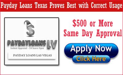 Payday loan in national city photo 6