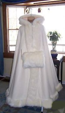 Wedding Cape Rentals in Estes Park Offering Fur  Coats, Cloaks, Wraps and Capes for your Winter Wedding in Estes Park and  Northern Colorado Officiating and Rehearsal Services - Colorado Wedding Pastor  Wedding Officiant Justice of the