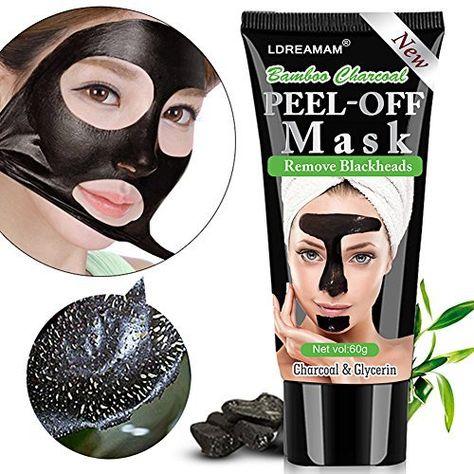 moitié prix grandes variétés remise spéciale de Masque Point Noir,Peel off Masque,Masque Noire Peau ...
