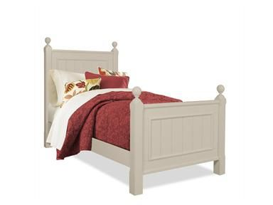 Riverside Bedroom 3/3 Panel Headboard 1123S At Andrews Furniture   Andrews  Furniture   Abilene, TX | A Bedroom Fit For A Princess | Pinterest |  Bedrooms, ...