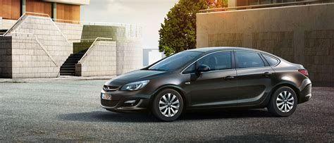 Opel Astra 2020 Egypt Di 2020