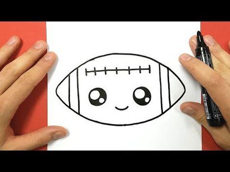 Youtube Dessin Kawaii Dessin Ariel Comment Dessiner Un Chat