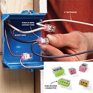 how to wire and install 3 way switches e tips pinterest wire