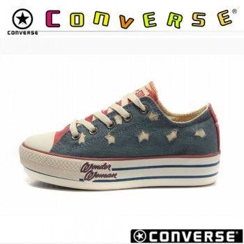 converse elevator sko release date