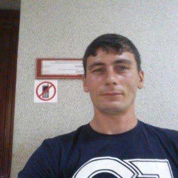 Похожие анкеты мужчин из города Черкесск