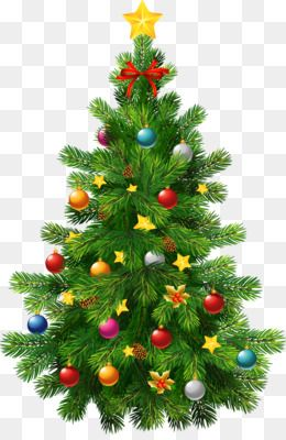 Christmas Png Christmas Transparent Clipart Free Download Christmas Decoration Christmas Ornam Christmas Tree Clipart Christmas Clipart Free Christmas Tree