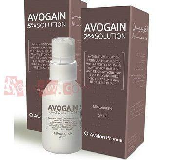 مراجعة بخاخ افوجين لحل مشاكل تساقط الشعر موقع ريفيو Shampoo Bottle Scalps Shampoo