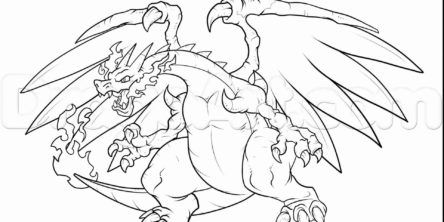Starry Night Coloring Page Olegratiy Pokemon Coloring Pages