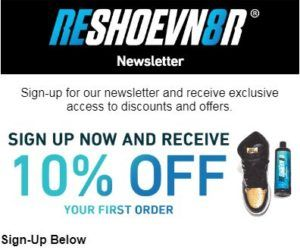 20 Off Reshoevn8r Discount Code Coding Discount Code Discounted