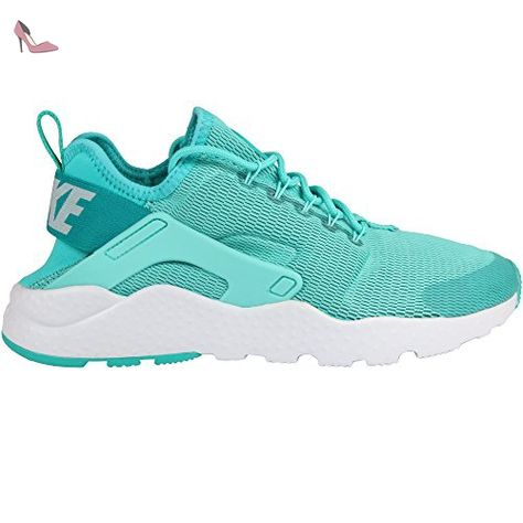 chaussures sport fille 38 nike