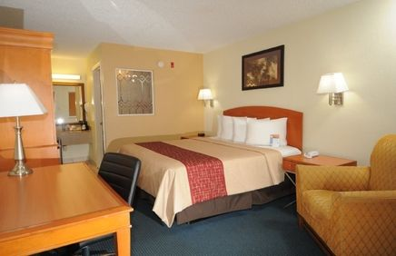 Cheap, Discount Pet Friendly Hotel In Pensecola, Florida | Red Roof Inn  Pensecola West | Stay With Red Roof | Pinterest | Red Roof, Pet Friendly  Hotels And ...