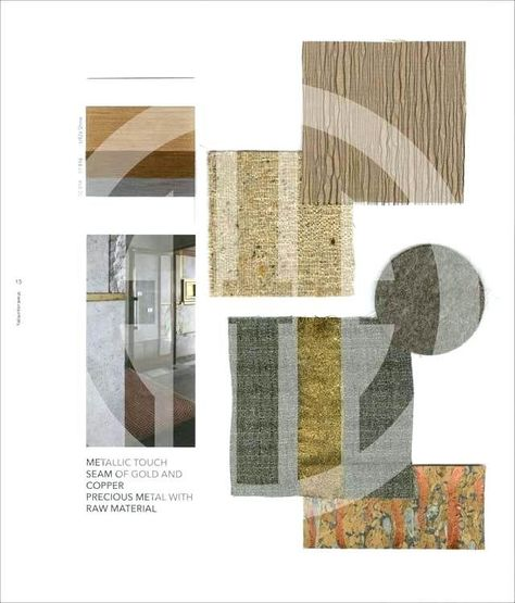 interior design trends 2020 product images