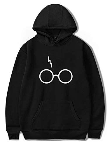 Épinglé sur Harry Potter Sweat
