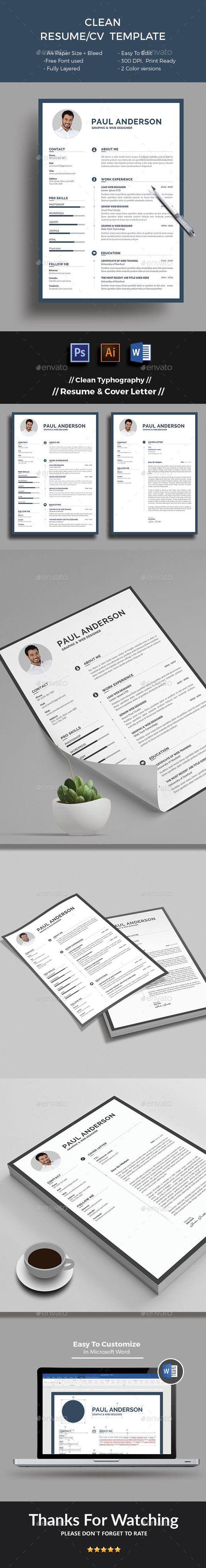 22 Free Creative Resume template - Smashfreakz | Resume and Bio ...