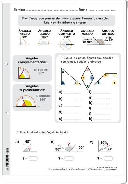 Title Com Imagens Atividades De Matematica Fichas De