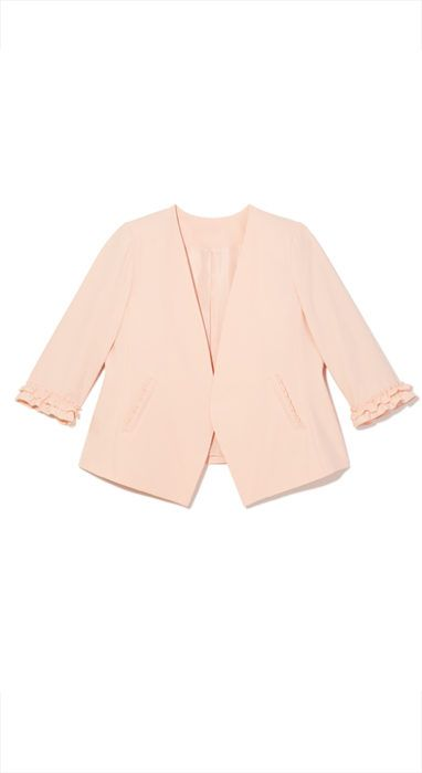 Nanette Nanette Lepore For Spring Fashion Cute Outfits Clothes