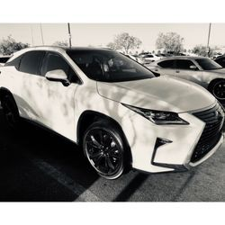 Perfect Craigslist Carson City Nevada Cars And Review Craigslist Cars Car Dealer Carson City