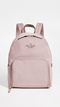 03b78cb21aa Roblox Backpack Schoolbag Book Bag Bag Pack Handbag Travelbag ...