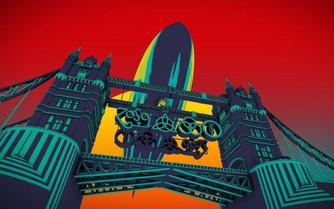 Blues Classic Hard Led Rock Zeppelin 1080p Wallpaper Hdwallpaper Desktop Led Zeppelin Zeppelin Led