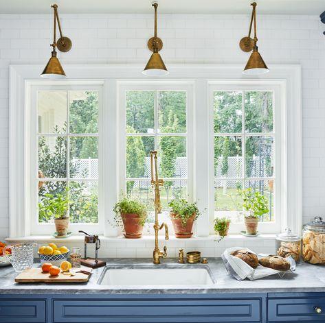 15 Best Kitchen Paint Colors