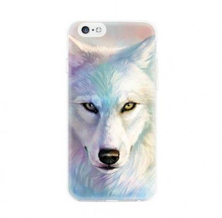 44 Ideas Amazing Art Painting Nature Colour For 2019 Pattern Phone Case Phone Case Cover Iphone Cases