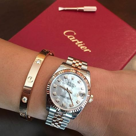 jr jewelry, finger print necklace, cuban link anklet bracelet
