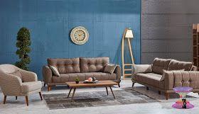 ارقى موديلات انتريهات مودرن تركى وإيطالي وأمريكاني 2019 2020 Latest Furniture Sofa Designs Armchair Decorating Blogs Sofa Design