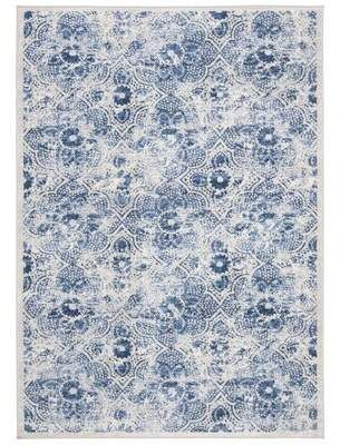 Rug Msr4538a Gracious Garden Martha Stewart Area Rugs By Safavieh Beige Area Rugs Area Rugs Colorful Rugs