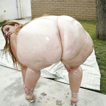 Devious bbw big fat ass
